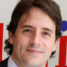 Jorge Restrepo