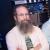 Steve Puuka's avatar