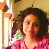 Neha Gohad