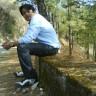 Anzer Khan