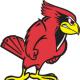 ISU Birds