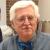 Steve Markowski's avatar