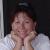 Denise's avatar