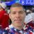 Scott Gelb's avatar