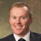 Wayne G. McDonnell, Jr.