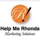 rhonda hurwitz