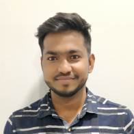 Akash Chavan
