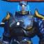 Strykor