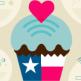 Cupcake Camp Dallas
