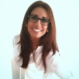 Laura Melgar Otero