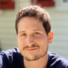 """Pratique d'ActionScript3, """"LE"""" livre sur la programmation ActionScript3 est en vente"""