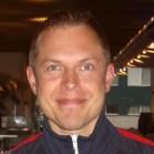 Ronnie Kolehmainen