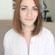 Instagram : Développez la visibilité de votre entreprise