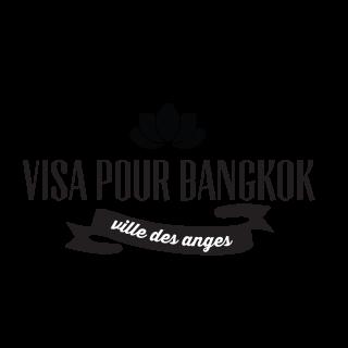 visapourbangkok