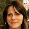 Carmen Gilgas