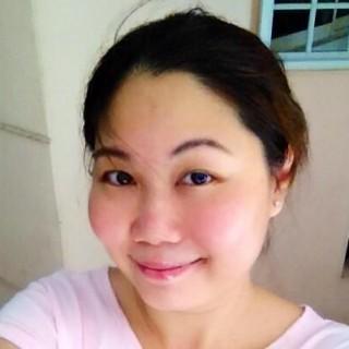 Flore Leng