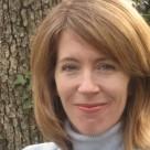 Katie Kelly Bell