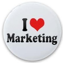 pcmarketinggroup