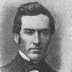 Joseph Medill