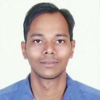 Deokant Kumar