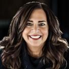 Kathy Caprino