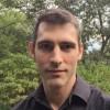 Douglas Prater
