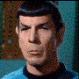 spockirk