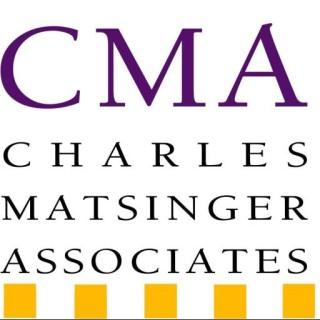 Charles Matsinger Associates