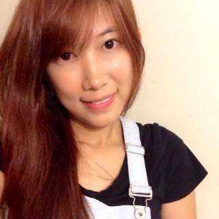 Sylvia Ang