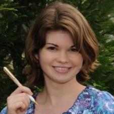 Maria Rainier