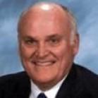 David M. Hudson