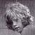 JohnO's avatar