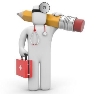 Doctor Keyword