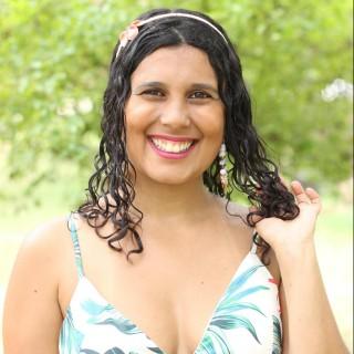 Priscila Gonçalves