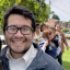 Mä jisk'a jamuqa Julián Ortega Martínez