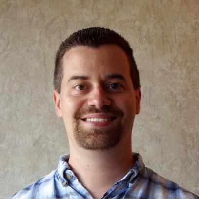 Adam Maarschalk