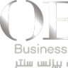 obkbusinesscenter