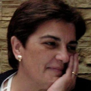 Carmen Pagán
