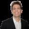 Reto Stuber | Erfolg im Netz
