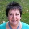 Carole Samuda, MNCH (Acc.), HPD,  NCH Supervisor