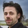 Daan Schetselaar