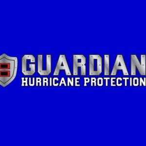 Guardian Hurricane