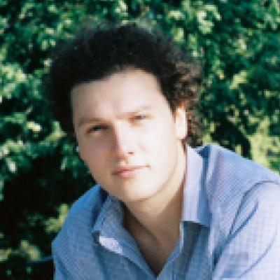 Steve Cicala