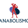 Bodybuilding Draw - Desenhos bodybuilding