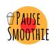 Naïma de Pause Smoothie