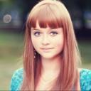 #5: Sasha Zinevych