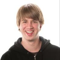 Nick Parks
