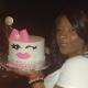 Natalie CupcakeDiva Purnell