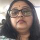 Nithya Venkat