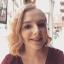 Megan | Overthinker's Notebook